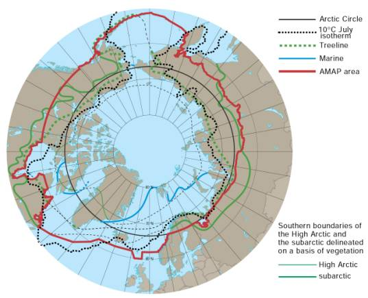 Geographical Coverage on map of the scandinavia, map of the us including the arctic region, map of the moon circle, map of the grand circle, map of alaska, map of the prime meridian, map of the red sea, map of tropic of cancer, map of canada, map of mexico, map of tropic of capricorn, map of africa, antarctic circle, map of the arctic ocean, map of antarctica, map of north america, map of norway, map of the indian ocean, map of central america, map of europe,